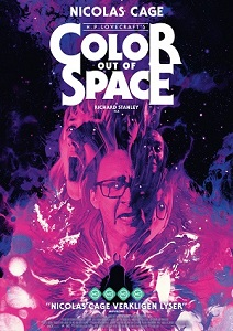 coloroutofspace 3