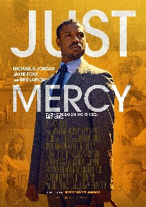 justmercy